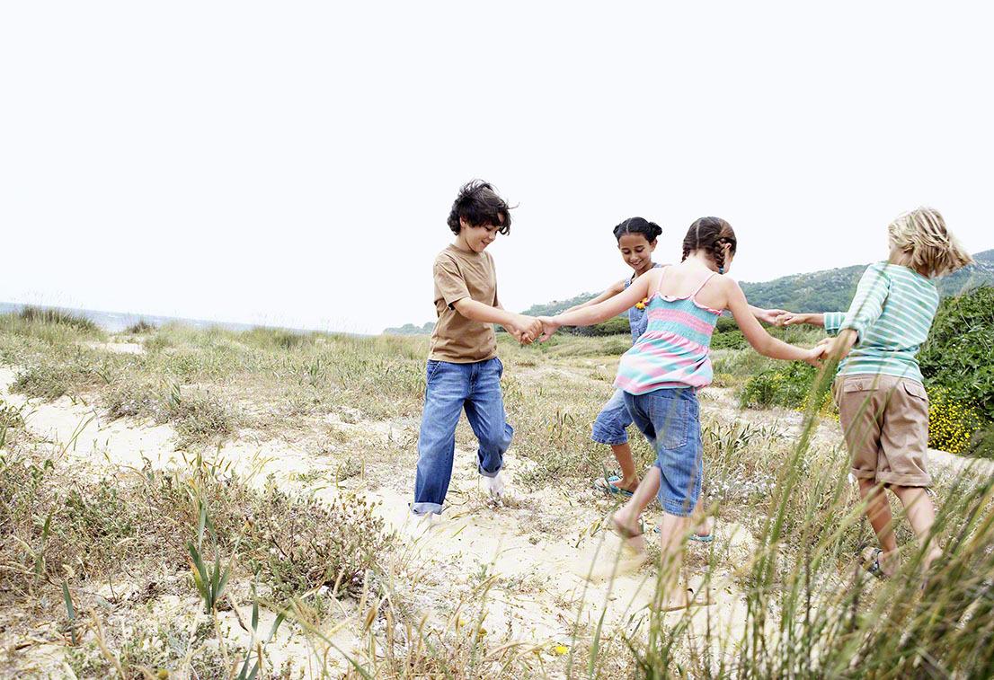 そのルール、子どもにとって本当に必要?の画像1