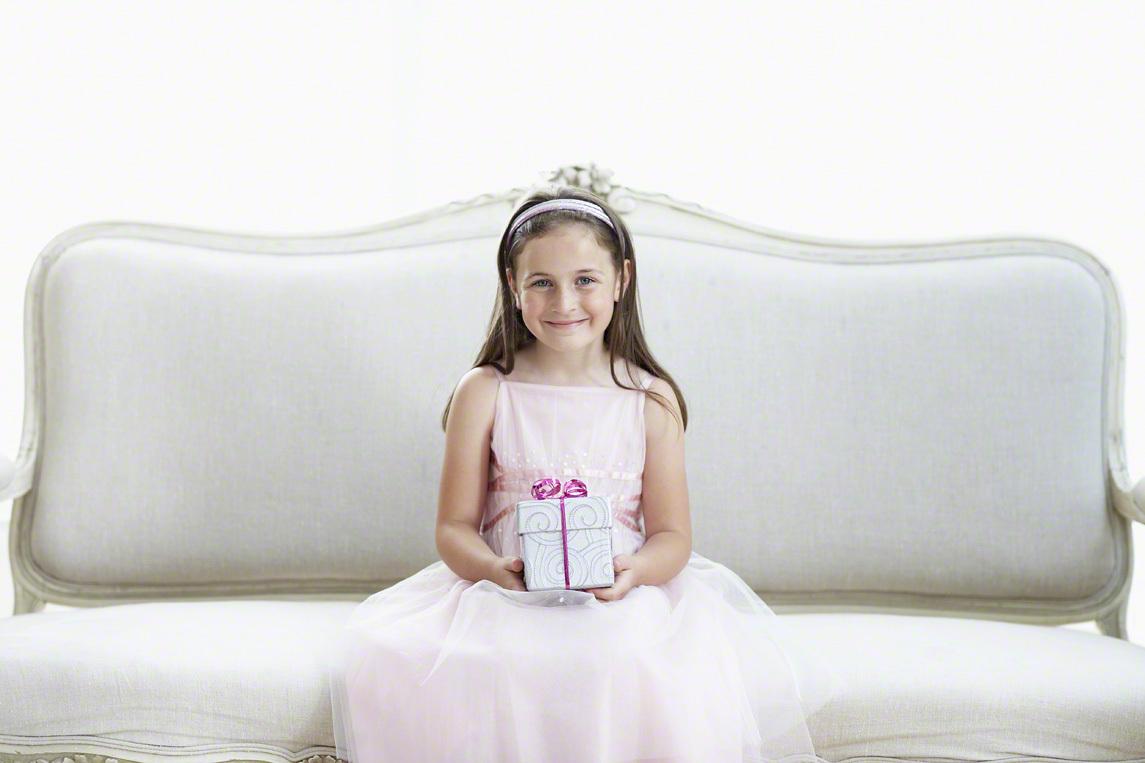 【6歳の女の子】楽しみながら成長できる誕生日プレゼント15選の画像2