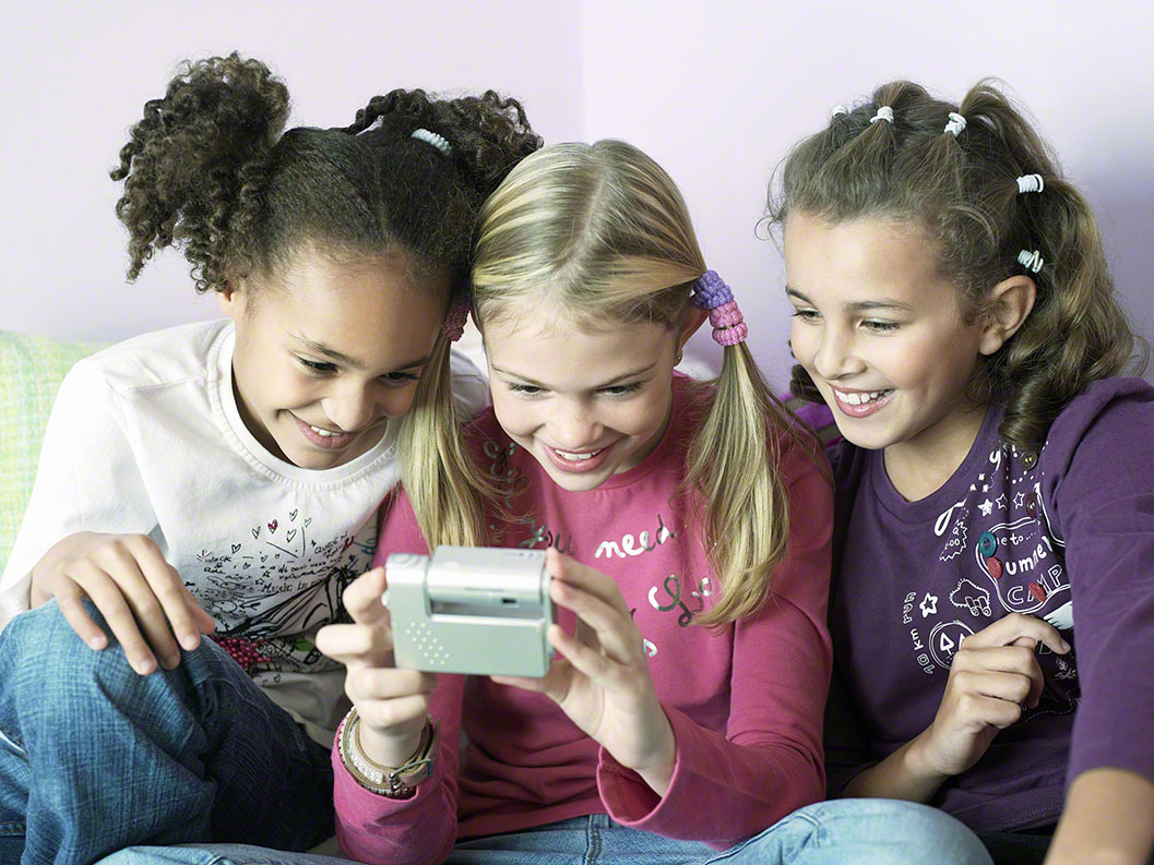 子どものTVゲームいつからしてる?ルールはどうしてる?の画像1
