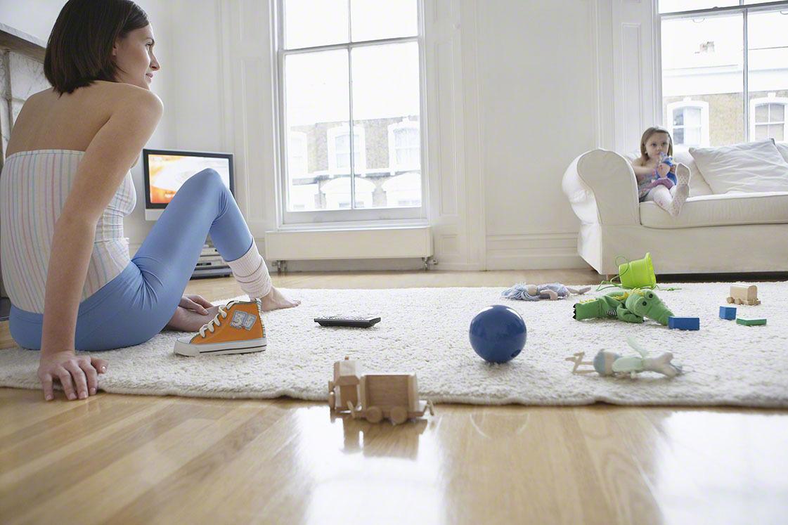 おもちゃ箱おしゃれなおすすめランキングTOP10!選び方と特徴・ポイントご紹介の画像1