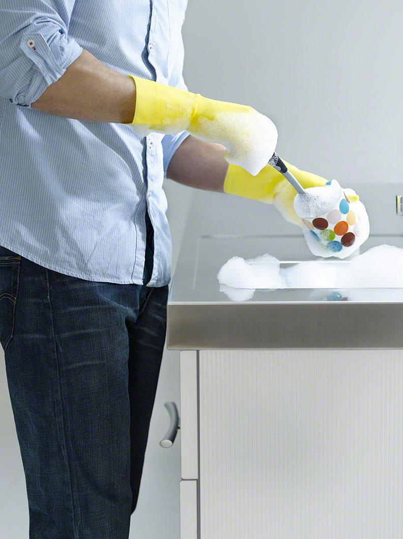 「産後は奥さんの話を聞け!皿洗いとかいいから!」私が新米パパにそう伝える理由のタイトル画像