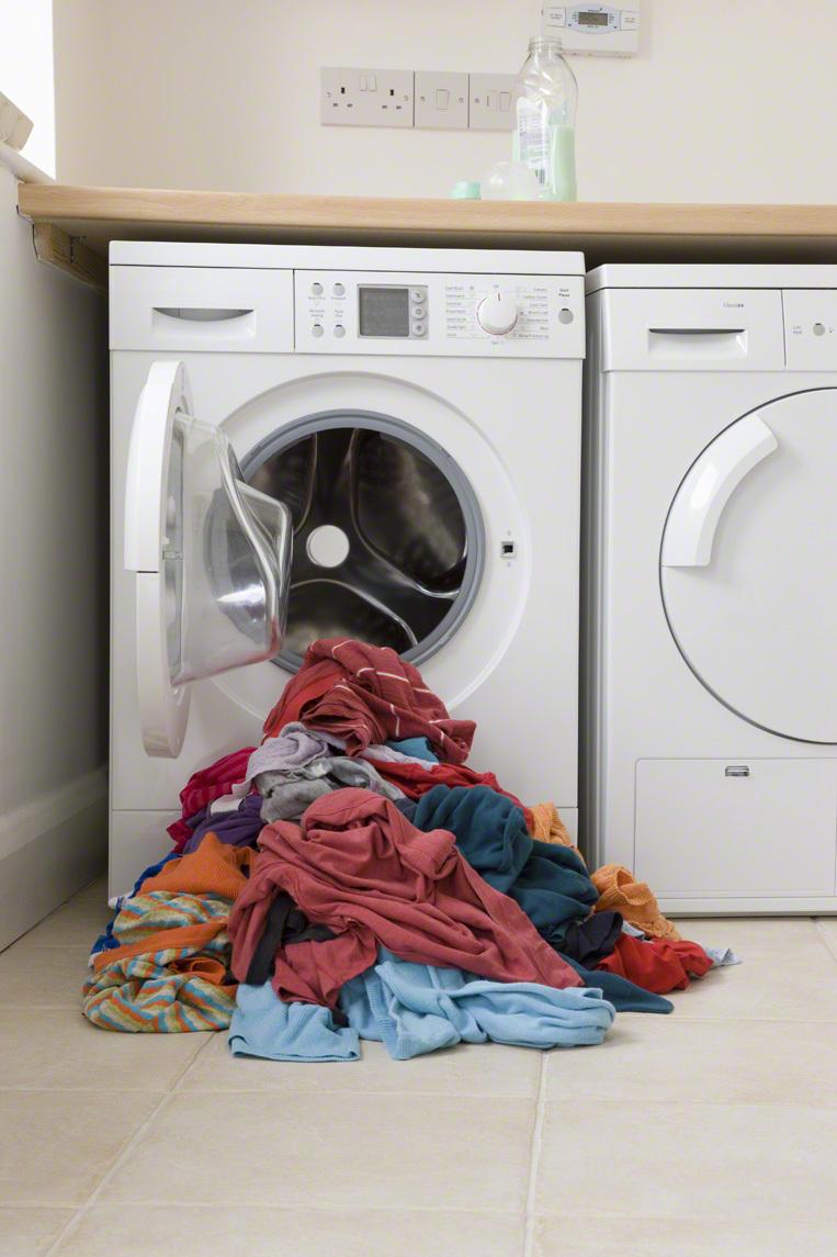 大変!おむつを洗濯機で洗ってしまった!そんな時に知っておきたい、とっておきの裏ワザの画像3