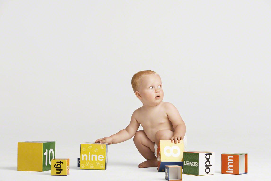 積み木のおすすめ人気商品10選!選び方と遊び方をご紹介の画像2