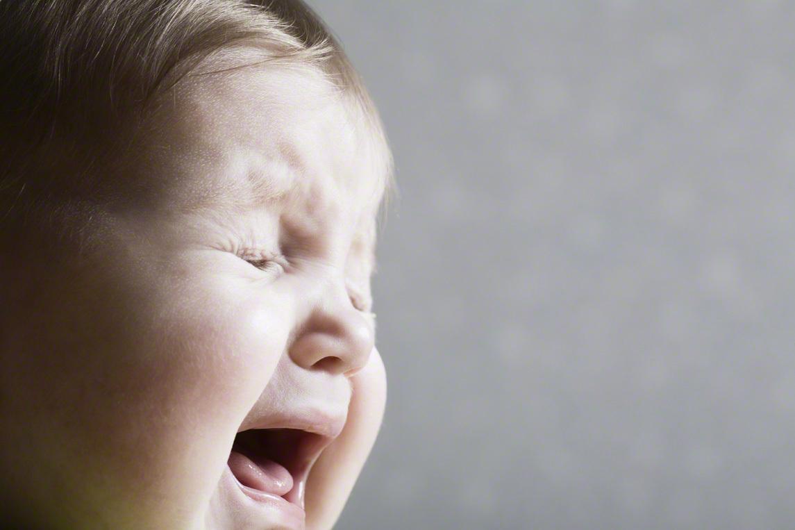 子どもは泣きわめいてる。でも抱っこなんてできない…くたくたに疲れてしまったママへの画像2