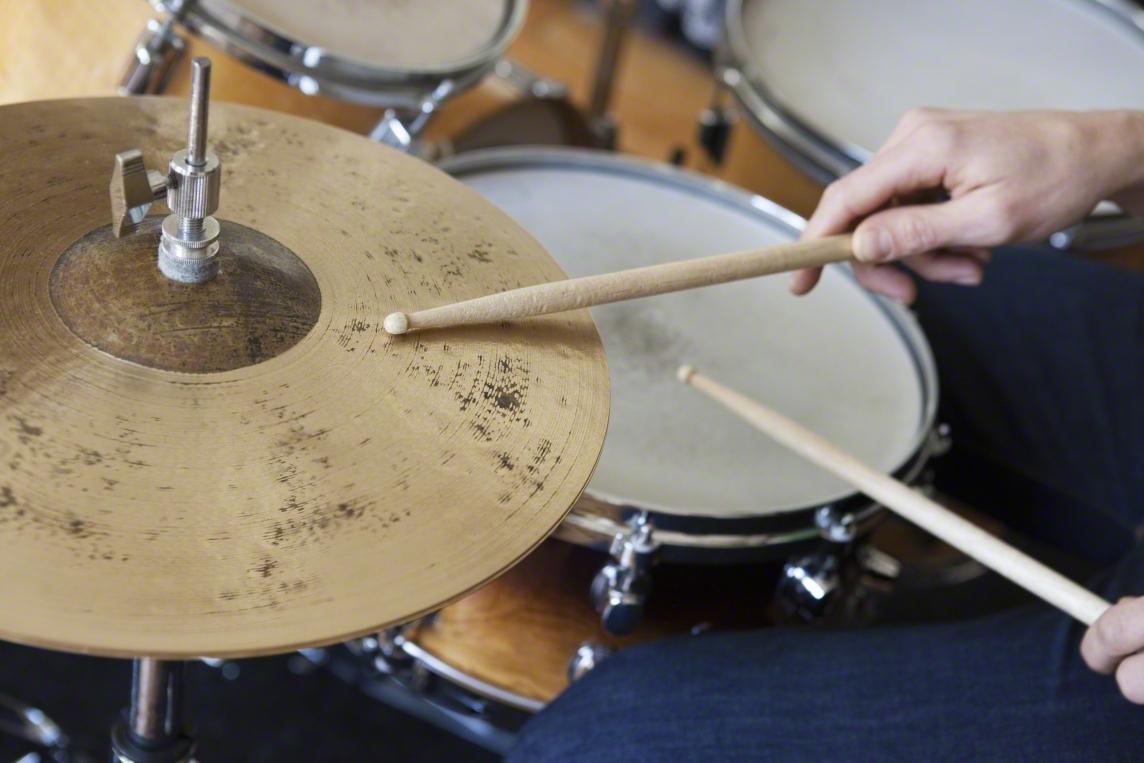 人気でおすすめの楽器のおもちゃ9選!選び方と口コミも!の画像5