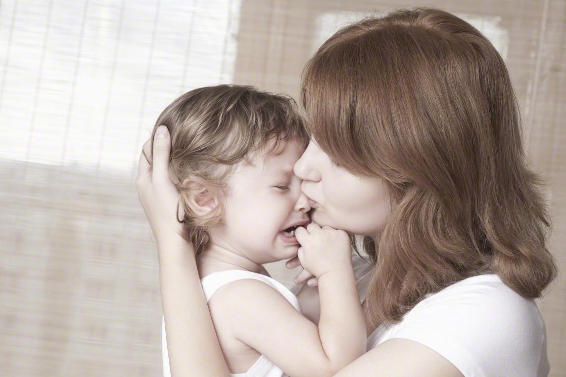 「あなたのおかげで、我が子に会えた」NICUの看護師に贈られたサプライズに涙のタイトル画像
