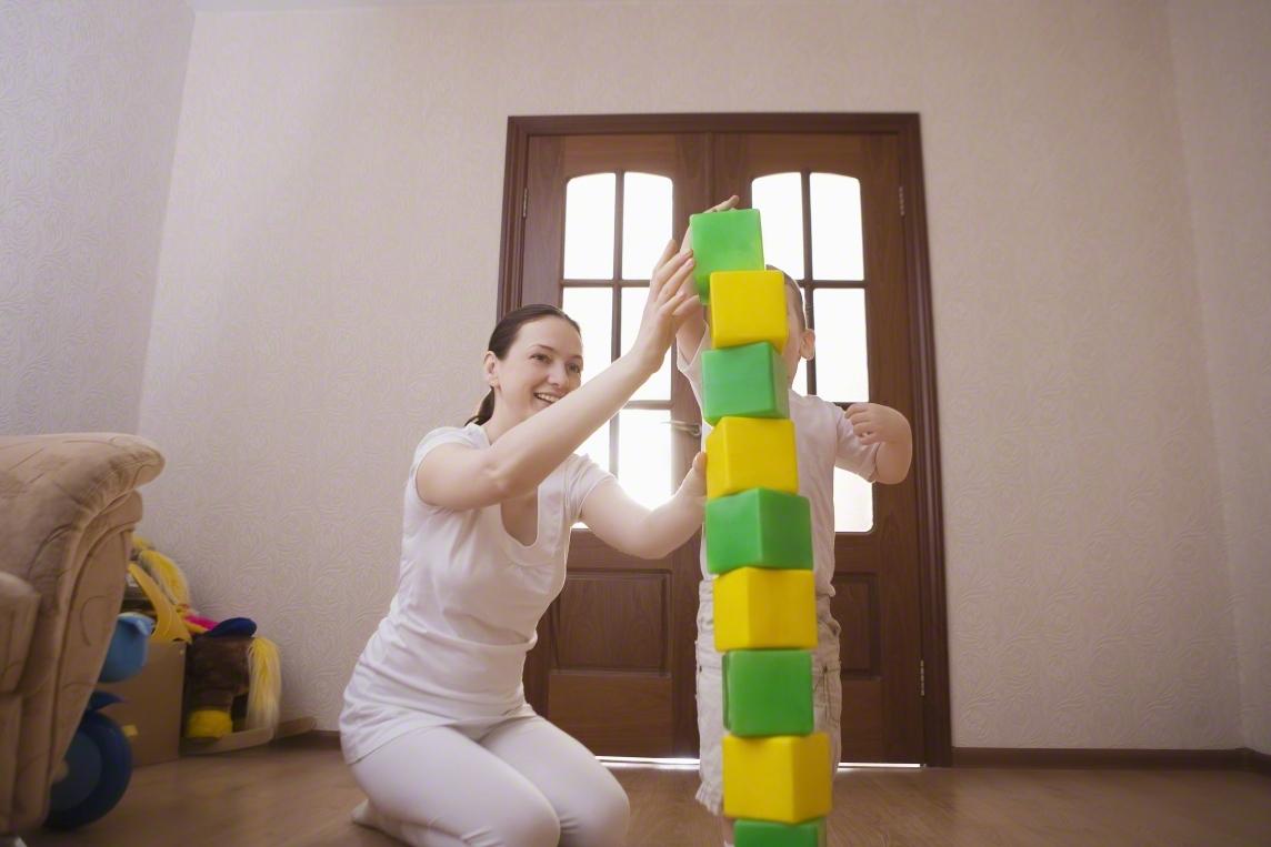 大人も遊べる人気でおすすめのおもちゃ10選!選び方と特徴・ポイント紹介の画像2
