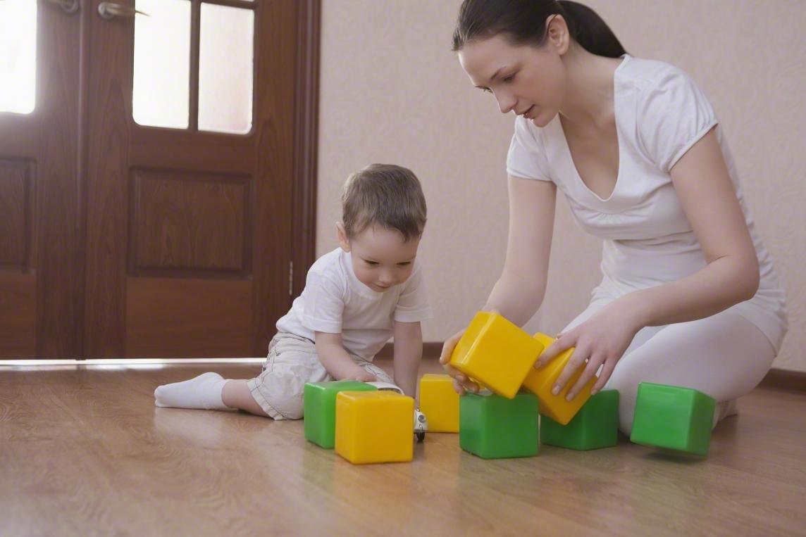 【2歳の男の子】楽しみながら成長できる誕生日プレゼント15選の画像2