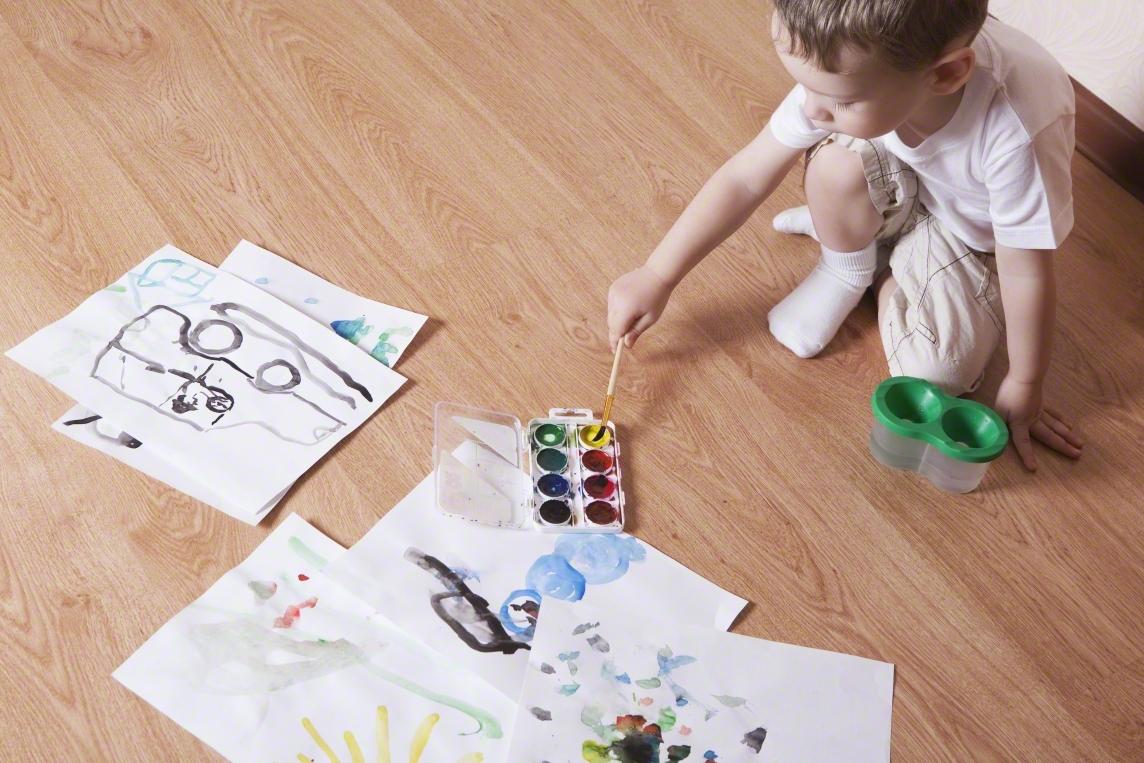 【2歳の男の子】楽しみながら成長できる誕生日プレゼント15選の画像1
