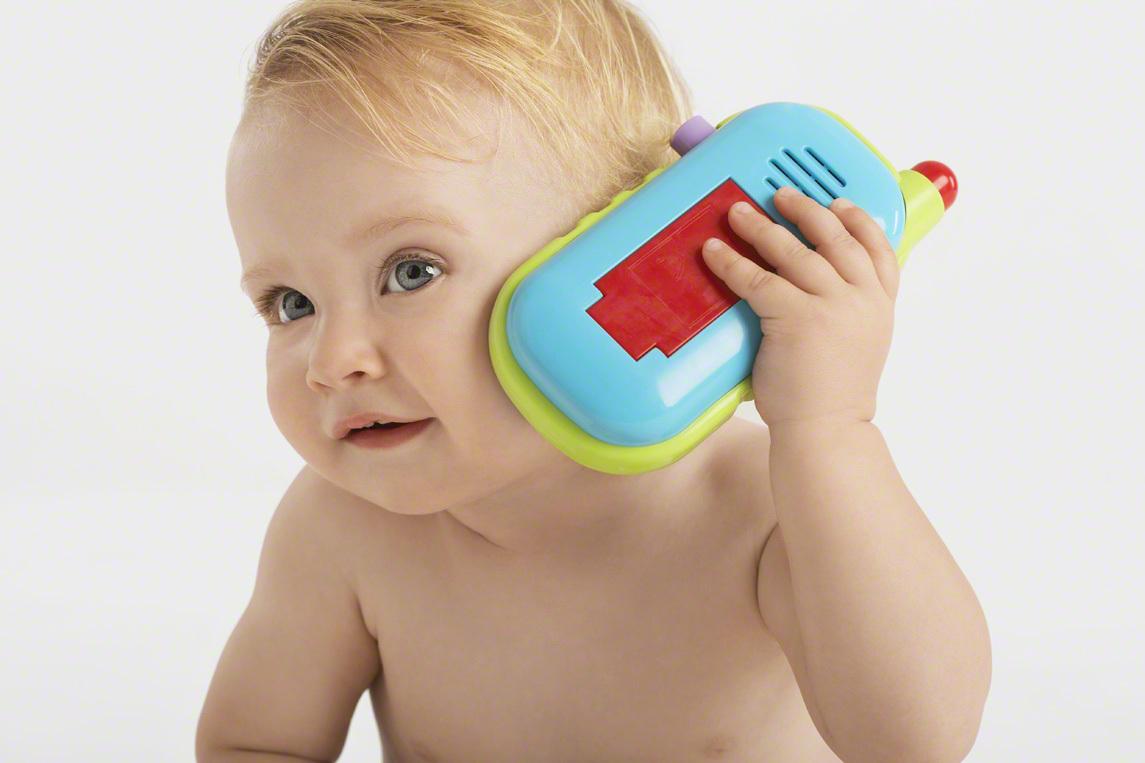 スマホ・携帯のおもちゃ人気のおすすめ10選!選び方と特徴・ポイントご紹介の画像1