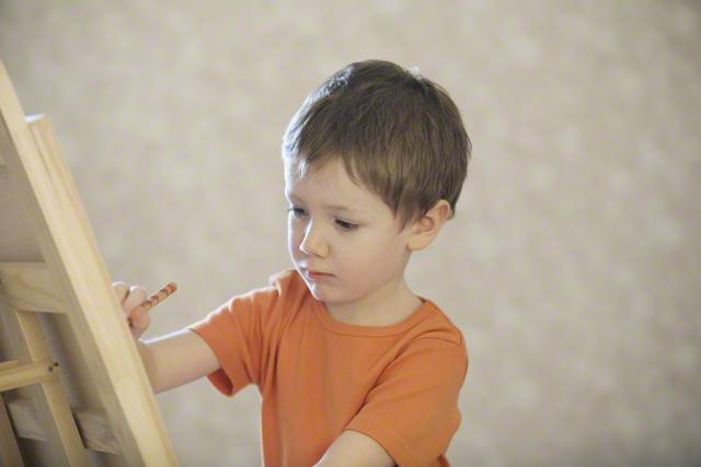 【2歳の男の子】楽しみながら成長できる誕生日プレゼント15選の画像5