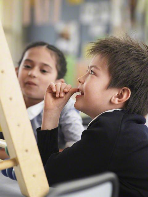 共に学び、共に生きる。障害が重度といわれる子どもこそ、普通学級へ通うのがいい理由の画像2