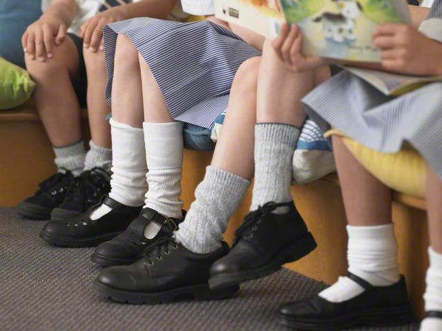 今の学校に「異能」は育てられるのか?の画像2