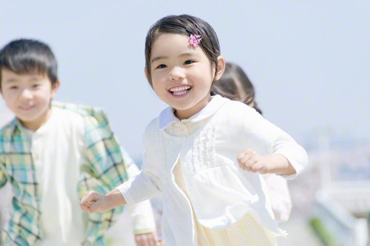 【2歳の女の子】楽しみながら成長できる誕生日プレゼント15選の画像6