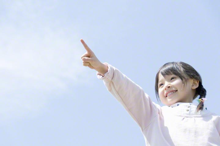 """「ユーチューバーになりたい」子どもたちの""""七夕の願いごと""""に時代を感じてしまうの画像1"""