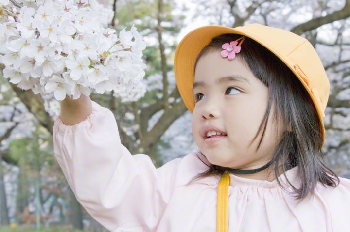 子どもが喜ぶおすすめ幼稚園通園バッグ6選!<女の子編>の画像1