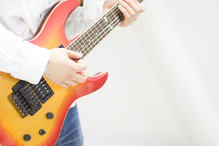 人気でおすすめの楽器のおもちゃ9選!選び方と口コミも!の画像4