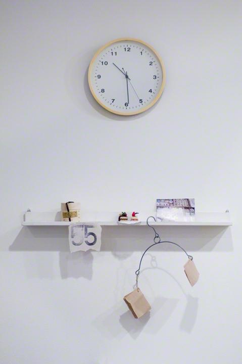 自分はどうやって覚えたんだろう?子どもに時計の見かたを教える効果的な方法とはの画像1