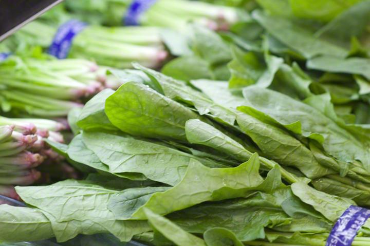 ほんのひと手間でいつもより新鮮&長持ち!野菜のオススメ保存方法の画像8