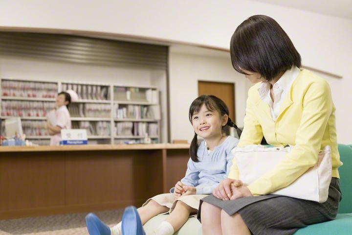 【3歳児健診】待ち時間短縮!3つの心得でスムーズに健診を終わらせようの画像1