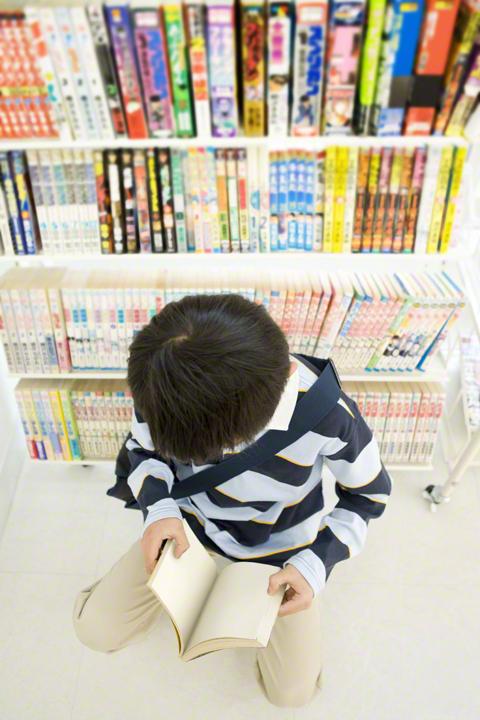 子どもを叱ることに疲れたら読んでほしい絵本「りゆうがあります」の画像3