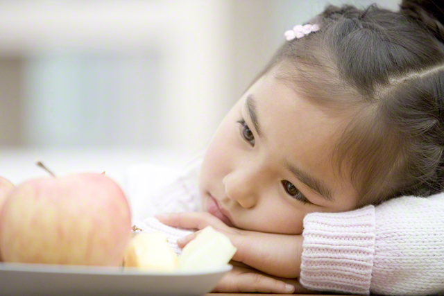 幼児期の親子のコミュニケーションがカギ!自己肯定感の高い子どもを育てる5つのポイント!の画像1