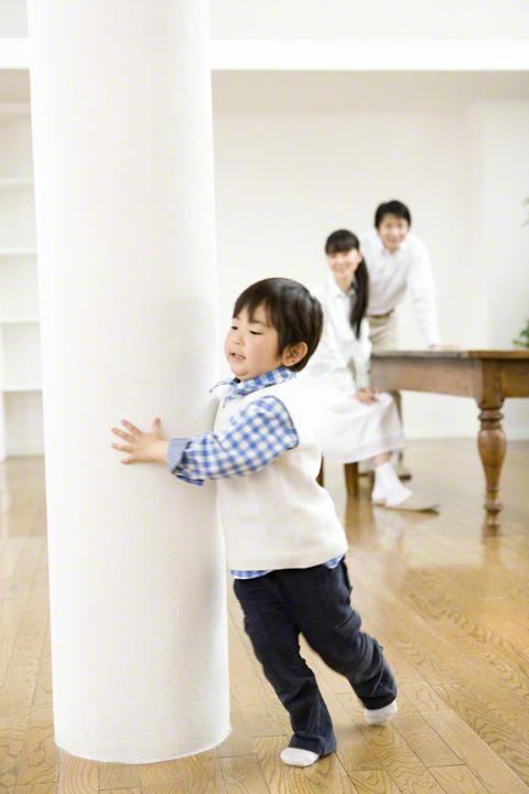 よその子と比べてしまう…焦る気持ちと向き合いながら、親として大切にしたいことの画像2