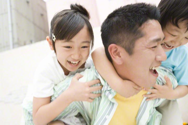 子どもの成長にほろり…「#息子語録」に思わずママは感嘆!!の画像4
