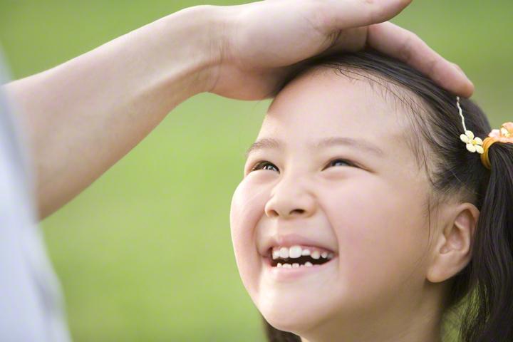幼児期の親子のコミュニケーションがカギ!自己肯定感の高い子どもを育てる5つのポイント!の画像3