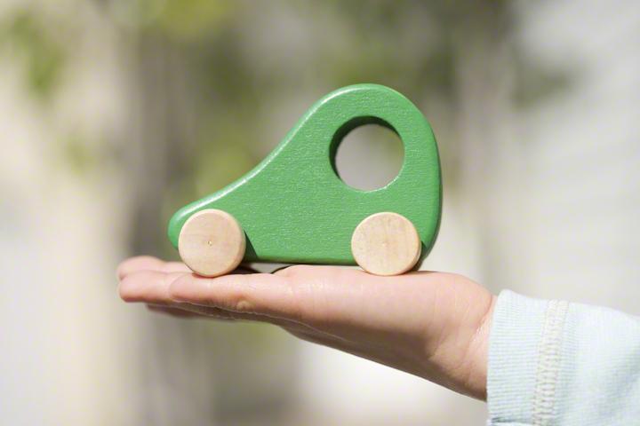 チャイルドシートのおもちゃ、人気のおすすめ商品13選・比較まとめの画像1