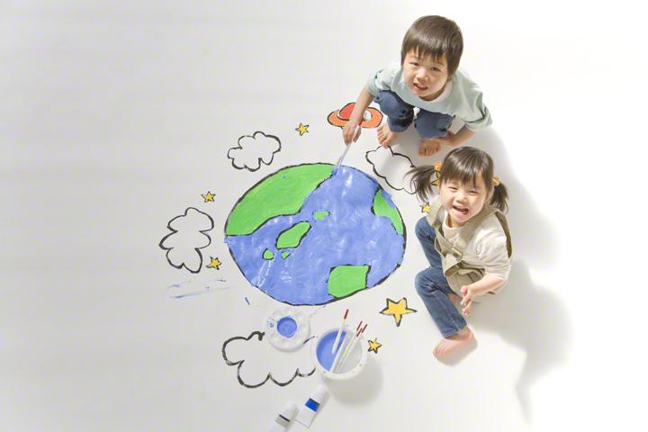 プレ幼稚園は利用すべき?費用・面接&説明会の注意点・準備品リストまとめの画像1