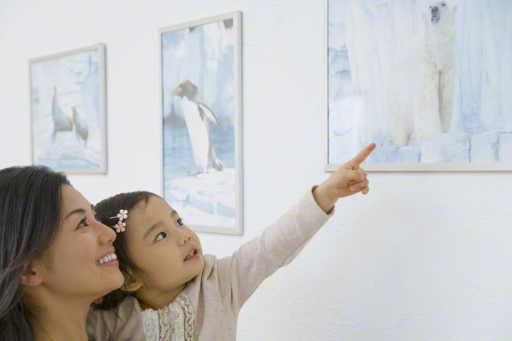 【1・2・3歳】子どもに読み聞かせたい絵本12選!の画像4
