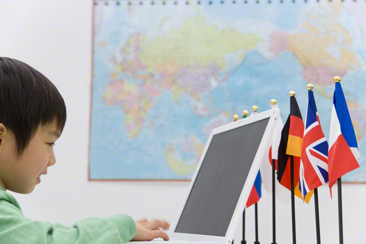 幼児英語教材を購入!英会話スクールに入会!でも、子どもが飽きちゃった…続けるコツは、○○にあり!の画像3