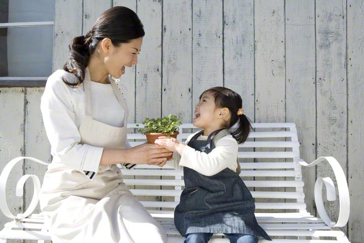 親子で食べたい!今話題の「ブロッコリースプラウト」が、栄養なさそうに見えて実は優秀の画像4