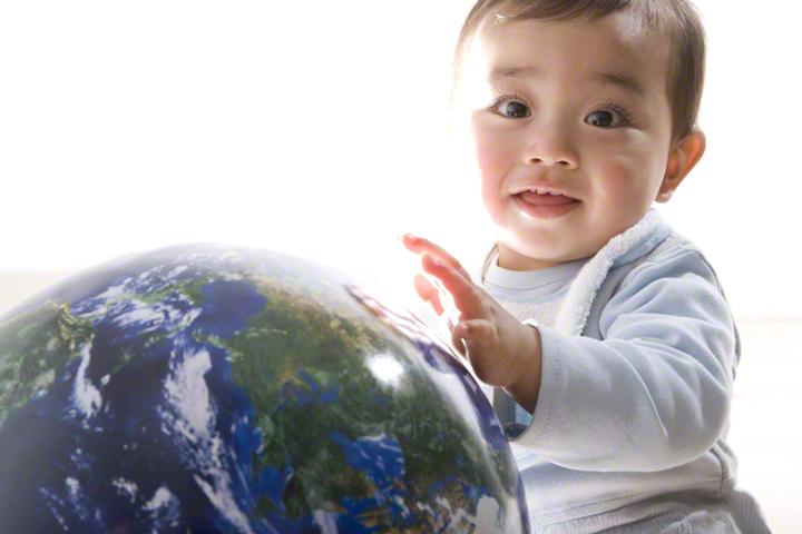 今も、未熟児っていうのだろうか?いったいどこまでが、未熟児なのか?の画像6