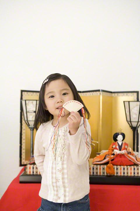 雛人形の飾り方は?飾る向き、場所、左右はどっち?の画像3