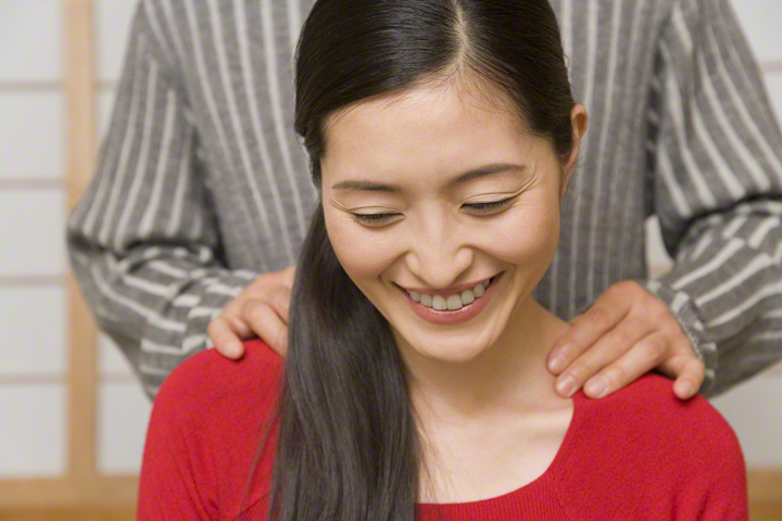 【愛妻の日】パパが妻に感謝していること、ベスト10!の画像3