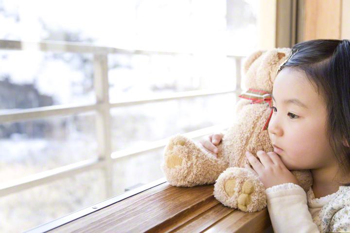 私が子どもを「可愛くて憎たらしい」と感じる理由の画像2