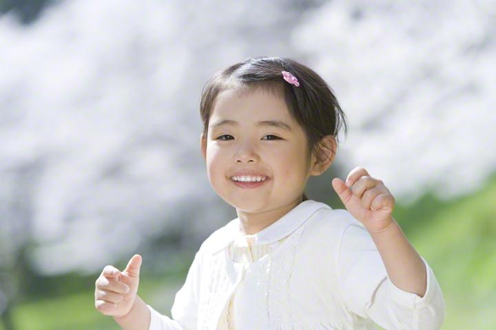 「歯並び」だけでなく「からだ全体」が健康になる!?いま注目の「子ども健康矯正」とはの画像1