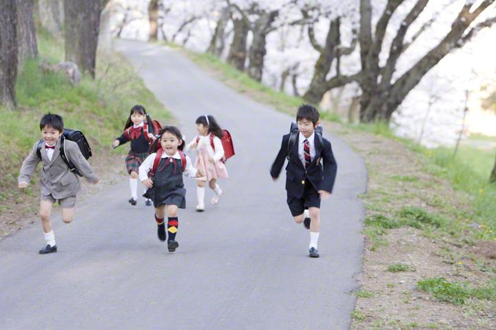 入学式直前は子どもの不安は強まるばかり…。私がふり返る「入学前に言わなきゃ良かった言葉たち」のタイトル画像
