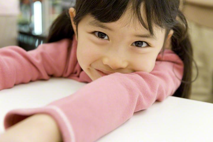 「ママが帰ってきて寂しくないように…」子どもの行動にほっこり感動するエピソードのタイトル画像