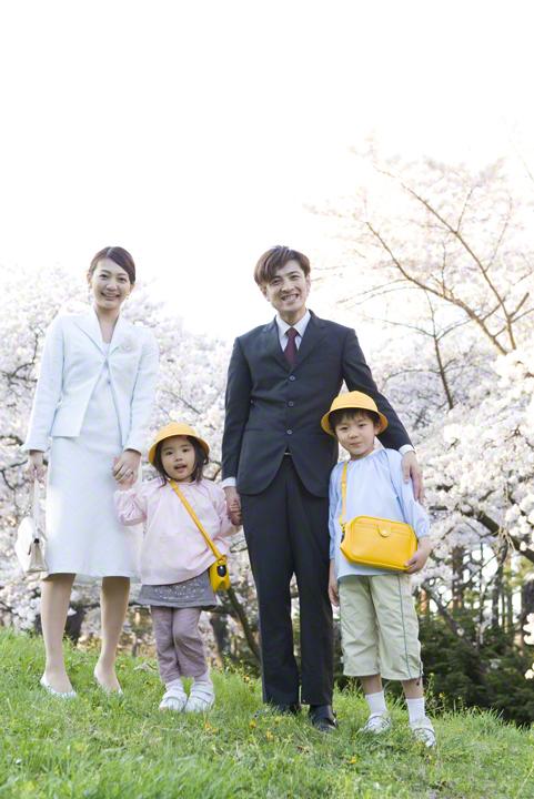 幼稚園の選び方のポイント・コツまとめのタイトル画像