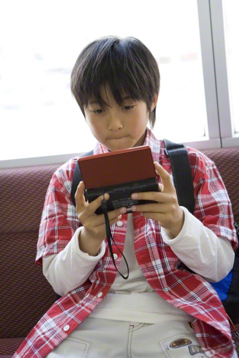高嶋さち子さんのゲームバキバキ事件から考える「子どもとの約束」のタイトル画像
