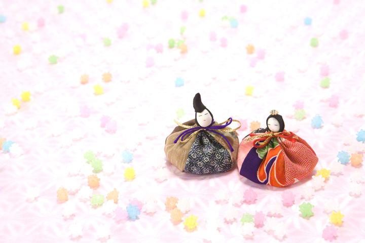 おしゃれでかわいい!人気の雛人形10選!選ぶポイントは?の画像1
