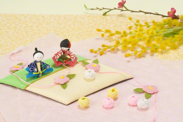 雛人形を飾る意味とは?いつから飾るの?由来、飾る時期、ポイントまとめの画像4
