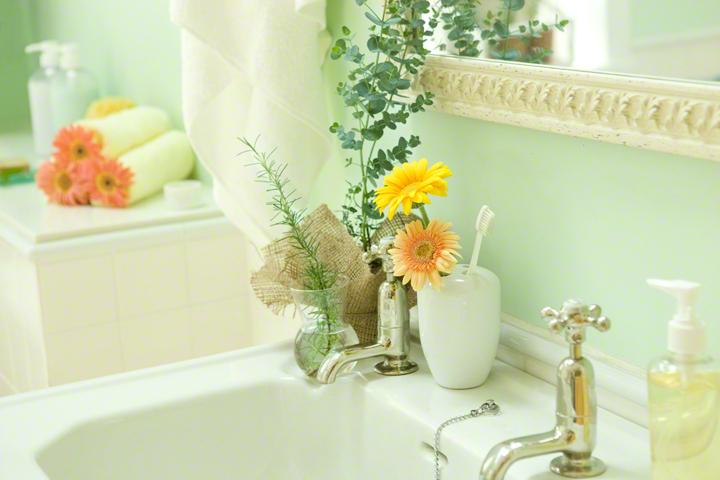 毎日の習慣に変えるだけで、水回りがピッカピカ♡ずぼらママにちょこっと掃除のススメの画像2