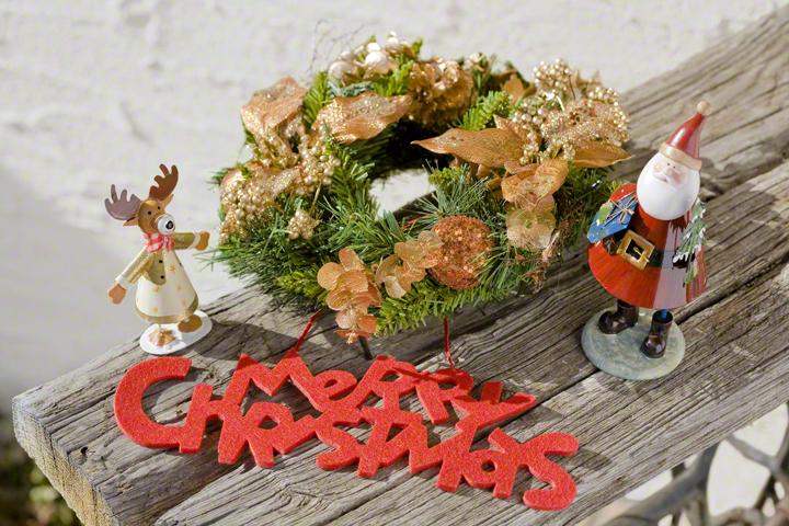 【クリスマス】キャラ弁簡単おすすめレシピ!サンタ・トナカイ・雪だるまの作り方のコツ!の画像9