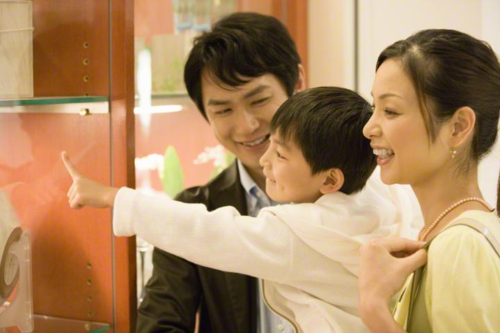 幼児期の親子のコミュニケーションがカギ!自己肯定感の高い子どもを育てる5つのポイント!の画像4