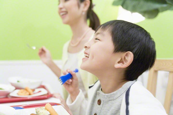 周囲の「アレルギー」理解は、もう期待しない<2>息子の食物アレルギーのタイトル画像