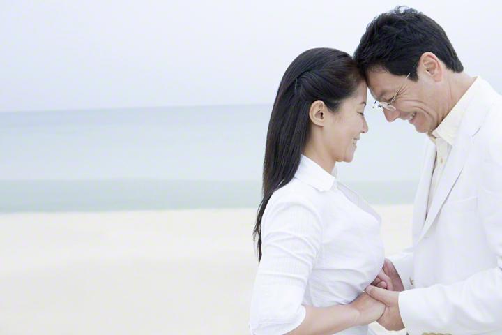 夫婦って、やっぱり素晴らしい!その会話にほっこりしちゃう、エピソードまとめの画像3